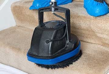 Carpet Cleaning Methods | Carpet Cleaning Valencia CA