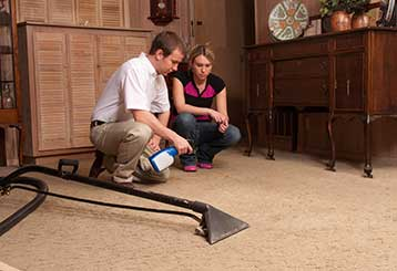 Common Questions About Carpets | Carpet Cleaning Valencia CA