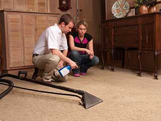 Common Questions About Carpets | Valencia CA