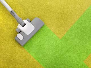 Carpet Clening Pros Near Me | Carpet Cleaning Valencia CA