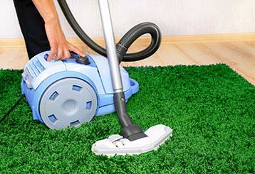 Cheap Residential Carpet Cleaning | Carpet Cleaning Valencia
