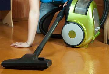 Useful Carpet Cleaning Methods | Valencia CA
