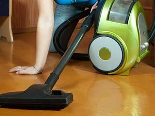 Useful Carpet Cleaning Methods | Valencia Carpet Cleaning