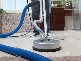 Affordable Tile Cleaning | Carpet Cleaning Valencia